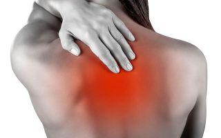 Менингит — заболевание оболочек головного и спинного мозга