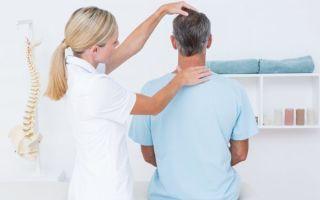 После инсульта не работает левая рука: что делать?