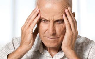 Инсульт: прогноз на жизнь после нарушения кровообращения в мозге