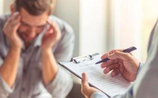 Депривация сна при депрессии: лечение заболевания