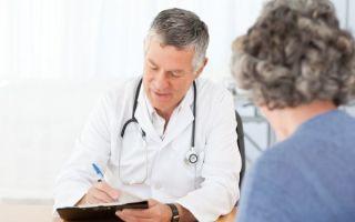 Энцефалопатия головного мозга: причины и симптомы заболевания