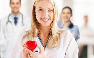 Риск инсульта: факторы, вызывающие проблемы кровобращением