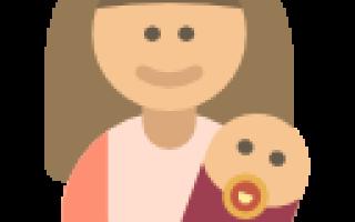 Менингит: симптомы у детей, младенцев и подростков
