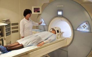 Воспаление мозга — опасное инфекционное заболевание головы