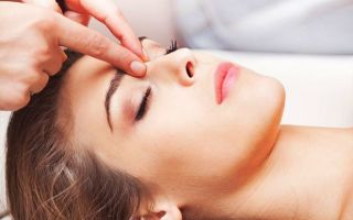 Постоянные головные боли: причины, методы лечения, профилактика