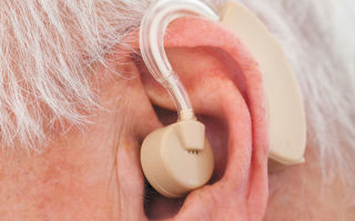 Гул в ушах: как диагностировать и вылечить в домашних условиях