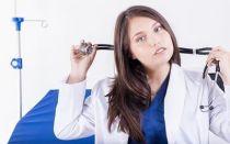 Пульсирующая боль в голове: причины и избавление от них