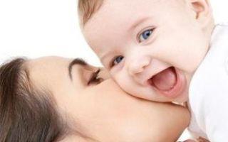 Эпилепсия по наследству: передаётся ли склонность к припадку детям