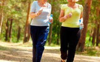 Лечение инсульта: народные и официальные средства