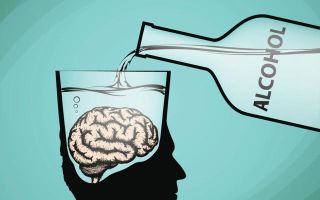 Сосудистая энцефалопатия: органическое повреждение мозга