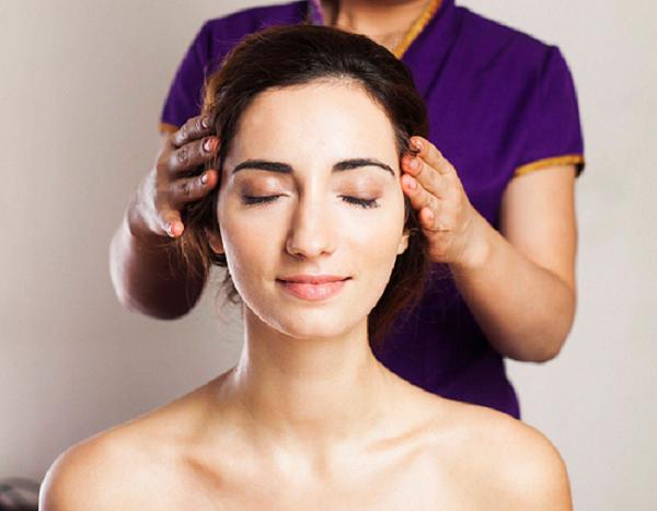Лечение головной боли: медикаментозное и народное