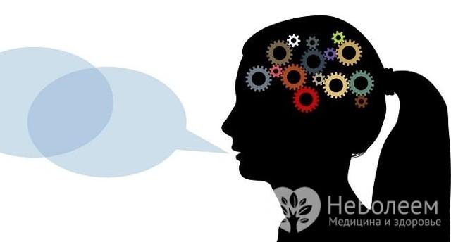 Восстановление речи после инсульта: все способы