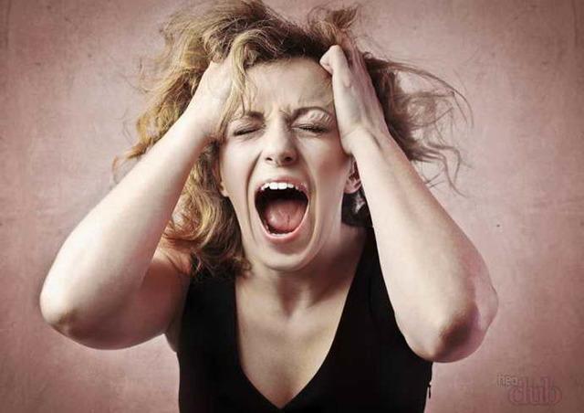 Органическое поражение ЦНС: насколько страшен диагноз