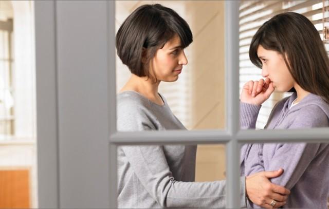 Подростковая депрессия: признаки психического расстройства