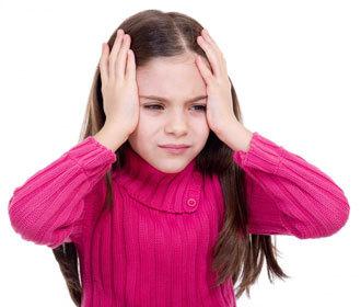 Псевдокиста головного мозга: причины возникновения и лечение