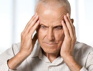 Стволовой инсульт прогноз выздоровления - Здоров.Сердцем