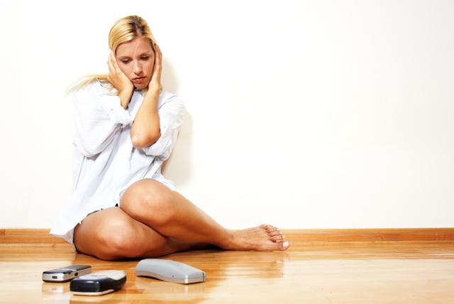 Затяжная депрессия: симптомы, диагностика и способы избавиться