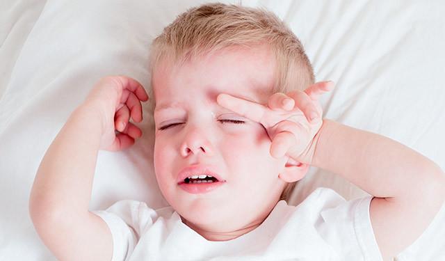 Резидуальная энцефалопатия: симптомы, виды, лечение