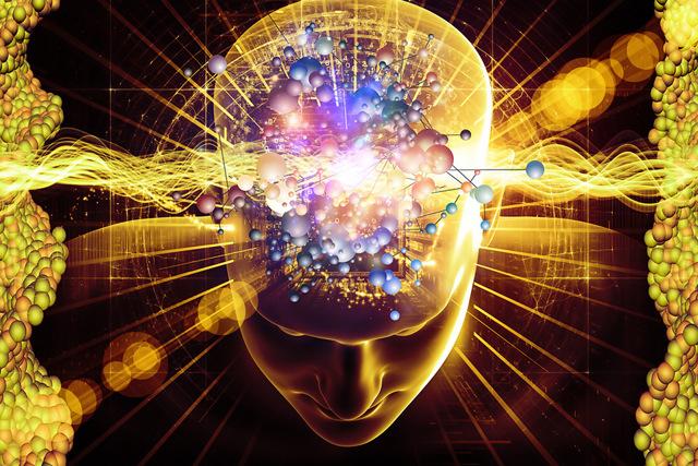 Как укрепить нервную систему и психику человека