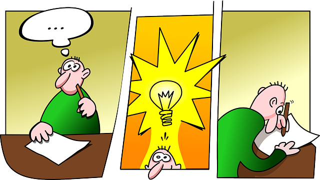 Как развить фантазию и воображение у детей и взрослых