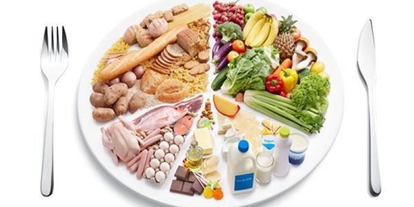 Диета при мигрени: продукты питания могут предотвратить приступ