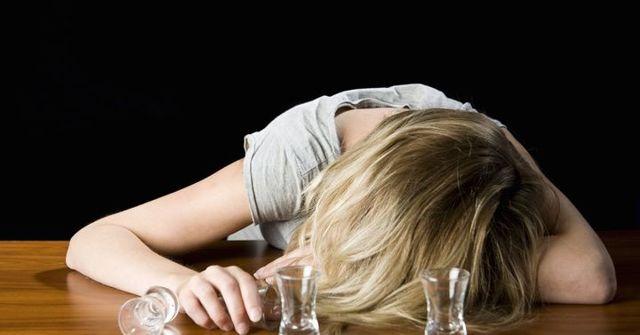 Алкогольная эпилепсия: возникновение, развитие, лечение