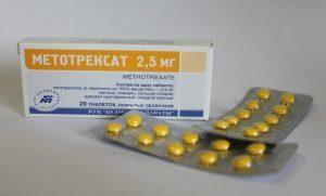 Лечение миастении: действенные препараты для борьбы с болезнью