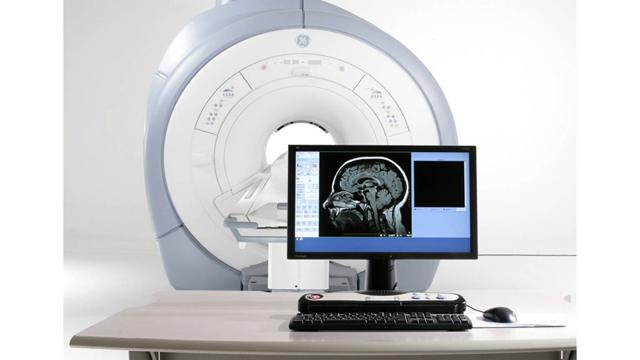 МРТ сосудов головного мозга:алгоритм диагностики