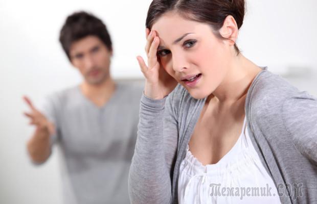 Ишемическая атака: причины нарушений кровообращения в мозгу
