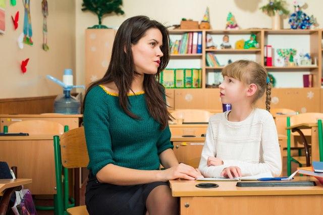 Развитие зрительной памяти: упражнения для детей разного возраста