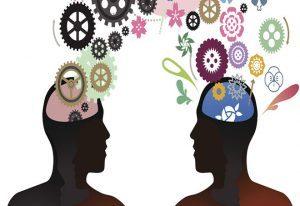 Социальный интеллект человека и его развитие