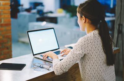 Как научиться работать более эффективно и быстро