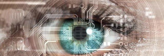 Ухудшение зрения: причины, симптомы, заболевания