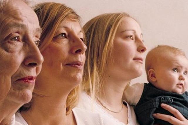 Передаётся ли заболевание шизофрения по наследству