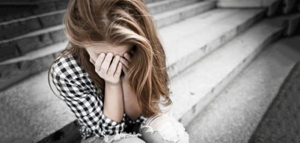 Виды депрессии, их симптомы и проявления у людей разного возраста