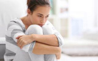 Как выйти из депрессии после расставания с любимым человеком