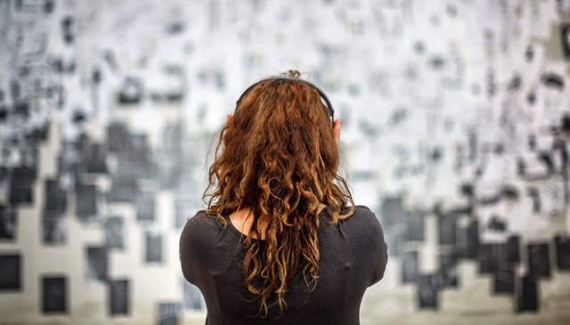 Музыка для мозга: каким образом звук может улучшить его работу