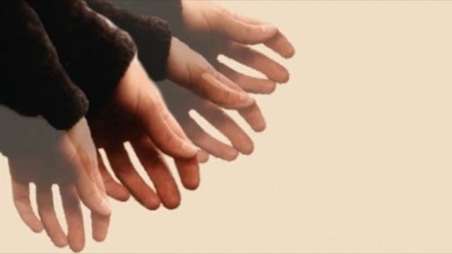 Тремор подбородка: причины у взрослых и детей, методы лечения