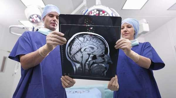Поражение головного мозга: причины и симптомы нарушений