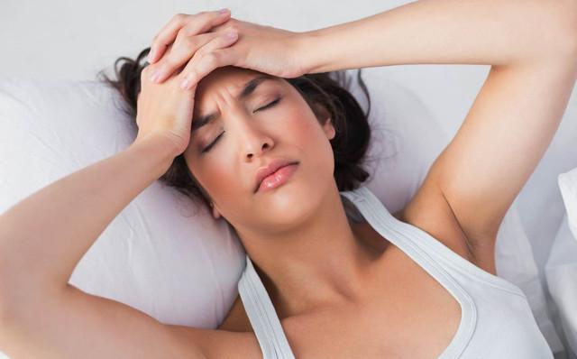 Маскированная депрессия: причины, симптомы, лечение
