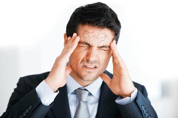 Восстановление мозга: регенерируются ли нервные клетки