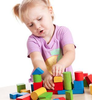 Развитие памяти у младших школьников: особенности тренировки детей