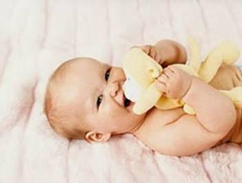НСГ головного мозга новорожденных: методика, показания