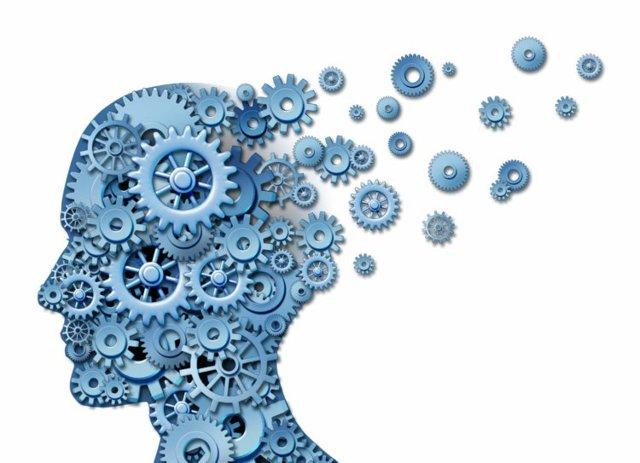 Когда умирает головоной мозг человека: критерии и признаки