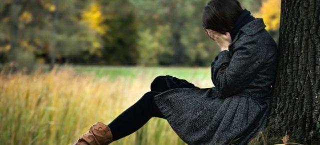 Осенняя депрессия: как выйти из этого состояния