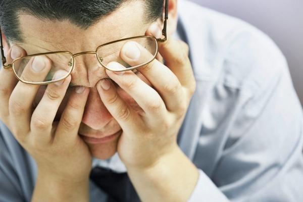 Опухоль головного мозга: сколько живут с таким заболеванием