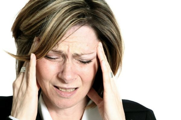 Метастазы в головном мозге: особенности лечения и прогноз