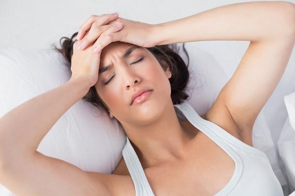 Эпилепсия и беременность: опасно ли заболевание для плода