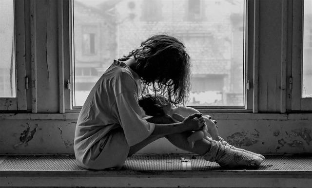 Как бороться с депрессией самостоятельно и без медикаментов