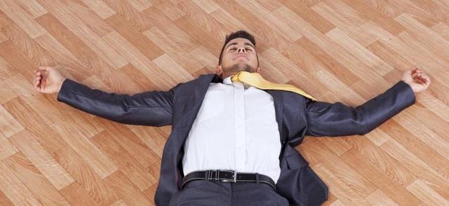 Обморок во сне: что может означать данное сновидение